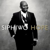 Hope — Marti Pellow, Siphiwo