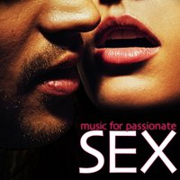 Music for Passionate Sex - Great Smooth Jazz Instrumentals for a Seductive and Sensual Evening — Sensual Chill Saxaphone Band