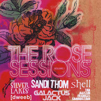 The Rose Sessions, Vol. One — сборник
