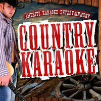 Country - Karaoke Vol. 117 — Ameritz Karaoke Entertainment