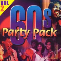 60s Party Pack Volume 2 — сборник
