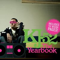 The Yearbook: The Missing Pages — Kj-52