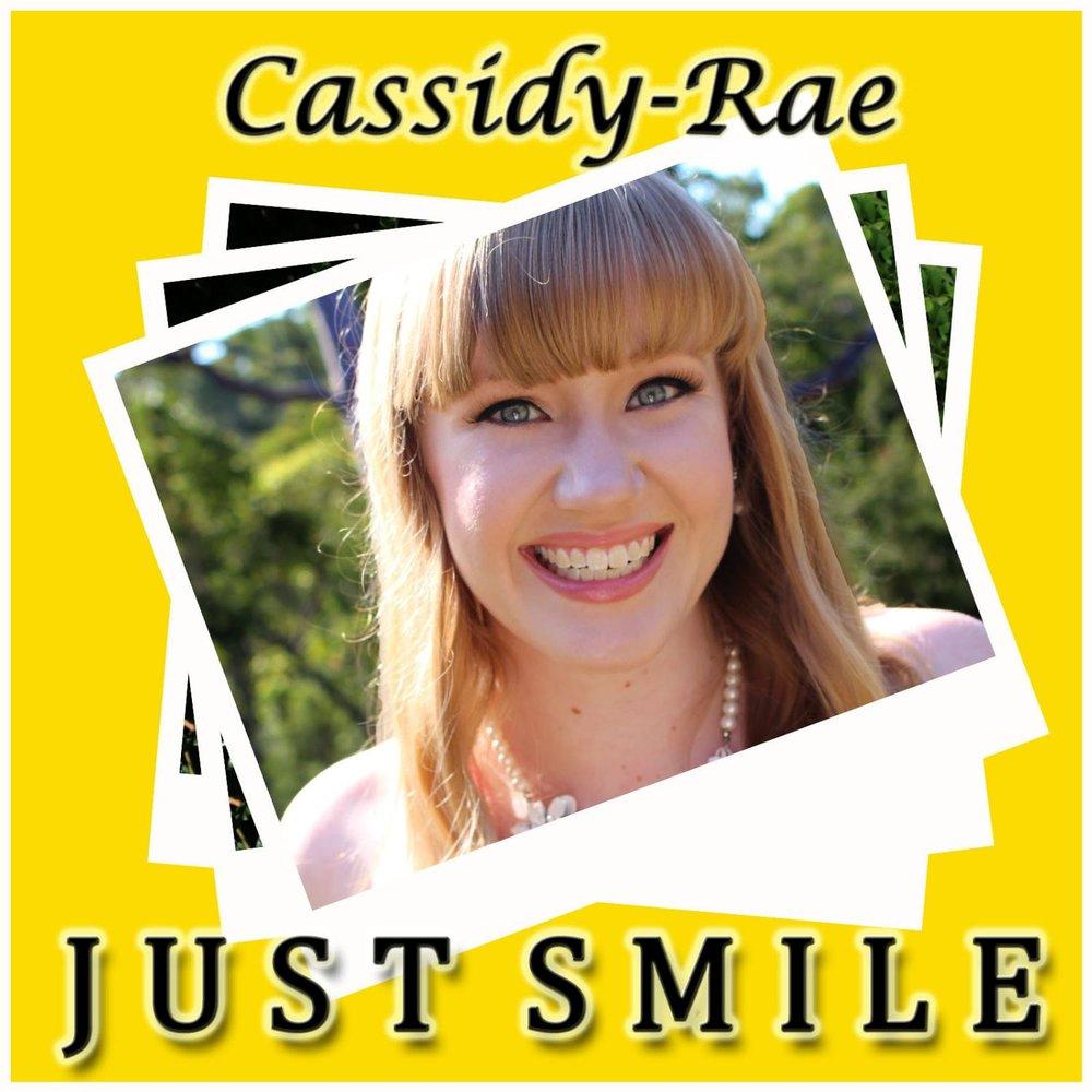 Cassidy Rae Nude Photos 80