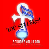 Top 10 Sellers Album Volume 7 — Mark Ankh