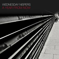 A Year from Now — Rai Castells, Wednesday Nispers, Valentí Querol, Marcus Gibert