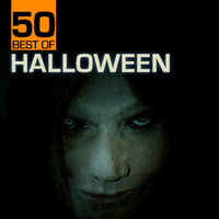 50 Best Of Halloween — Hairy & Scary Creatures