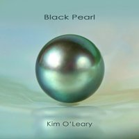 Black Pearl — Kim O'Leary