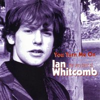 You Turn Me On: The Very Best of Ian Whitcomb — Ian Whitcomb