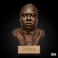 Top 5 Dead Or Alive — Jadakiss