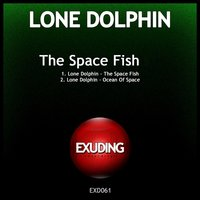 The Space Fish — Lone Dolphin