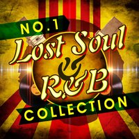 No.1 Lost Soul & R&B Collection — сборник