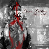 Love Letters — Maceo Blue