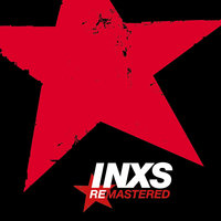 INXS Remastered — INXS