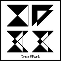 DeadFunk In The House, Vol. 2 — сборник