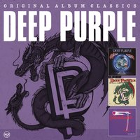 Original Album Classics — Deep Purple