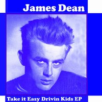 Dean´s Lament, James Dean EP — James Dean