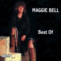Best Of — Maggie Bell