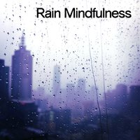 Rain Mindfulness — Rain Sounds & White Noise