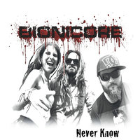 Never Know — Bionicore
