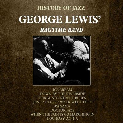 the history of jazz essay