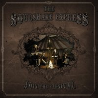 Join the Carnival — The soulshake express