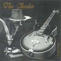 The Classics Guitarra — Roberto Menescal