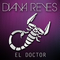 El Doctor - Single — Diana Reyes