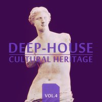 Deep-House Cultural Heritage (Vol. 4) — сборник