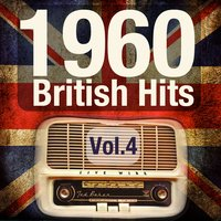 1960 British Hits, Vol. 4 — сборник