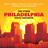 The Other Philadelphia Disco Delights — сборник