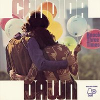 Candida — Dawn, Tony Orlando, The Dawn, Tony Orlando & Dawn