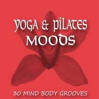 Yoga & Pilates Moods Workout – 30 Mind Body Grooves — Work This! Workout