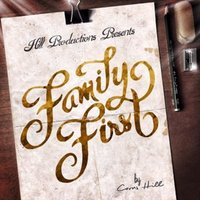 Family First — Carns Hill