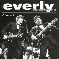Reunion Volume 2 — The Everly Brothers