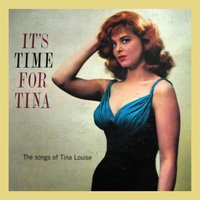 It's Time for Tina — Tina Louise