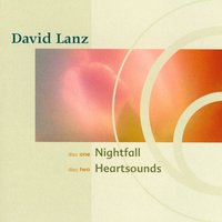 Nightfall / Heartsounds (Narada Classics) — David Lanz