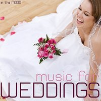 Music for Weddings — сборник