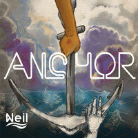 Anchor — Neil