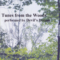 Tunes from the Woods — Devil's dream