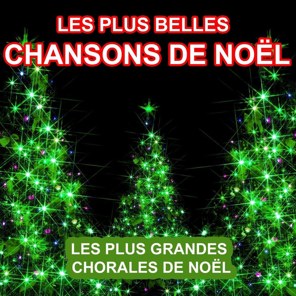 Joyeux No L Et Bonne Ann E Les Petits Choeurs De No L