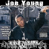 Cash & Grams — Joe Young