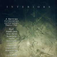 Interiors — Various Artists - Invisible Records
