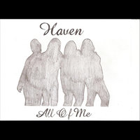All of Me — Haven