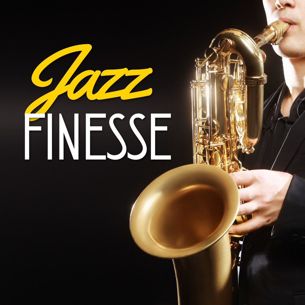 джаз слушать Яндекс музыка #11