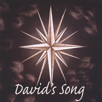 David's Song — Peter's Voice
