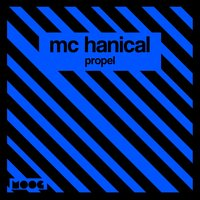 Propel — Mc Hanical
