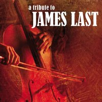 A Tribute To James Last Part 1 — Ray Hamilton &  Orchestra