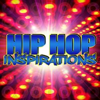 Hip Hop Inspirations — сборник
