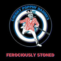 Ferociously Stoned — Cherry Poppin' Daddies