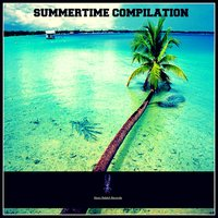 Summertime Compilation — сборник